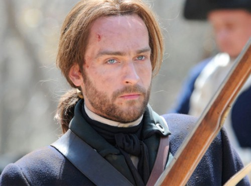 Mison Sleepy Hollow