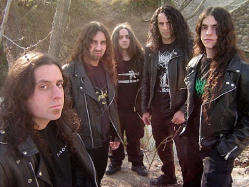 metal usa fans