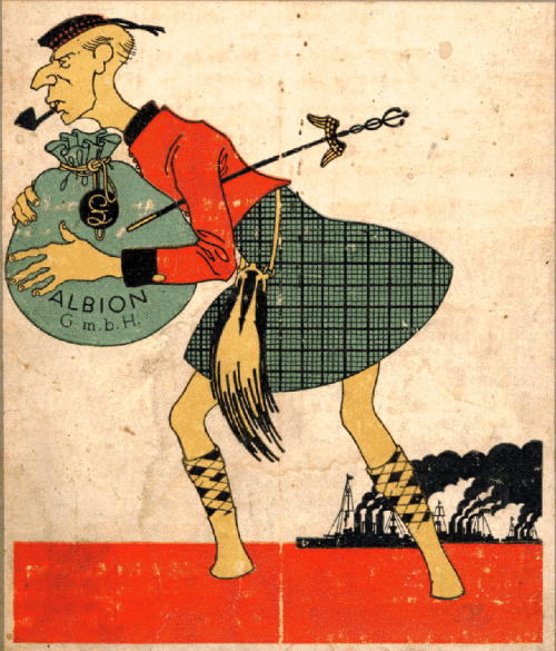 perfidous albion cropped