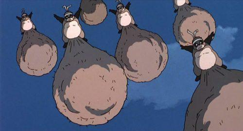 pom-poko-balls