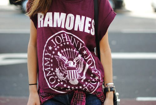 ramones-hipster