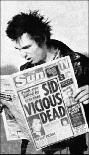 sid-dead